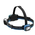 BLACK DIAMOND SPRINTER 275 HEADLAMP Thumbnail