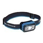BLACK DIAMOND STORM 400 HEADLAMP Thumbnail