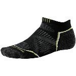 SMARTWOOL PHD RUN LIGHT MICRO SOCKS Thumbnail