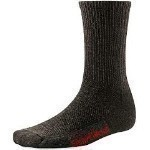 SMARTWOOL HIKING ULTRA LIGHT CREW SOCKS Thumbnail