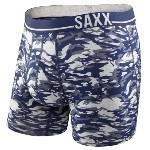SAXX 3SIX FIVE BOXER Thumbnail