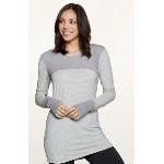 TOAD&CO SWIFTY LS TUNIC Thumbnail