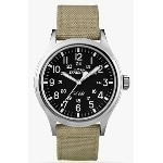 TIMEX EXPEDITION SCOUT 40MM Thumbnail