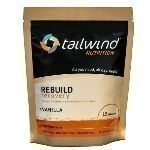TAILWIND REBUILD RECOVERY 15 SERVINGS Thumbnail