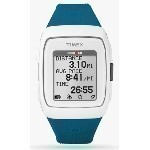TIMEX IRONMAN GPS WATCH Thumbnail