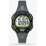 TIMEX IRONMAN SLEEK 30 LAP MID Thumbnail