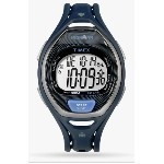 TIMEX IRONMAN SLEEK 50 LAP FUL Thumbnail
