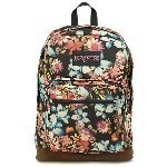 JANSPORT RIGHT PACK EXPRESSION Thumbnail