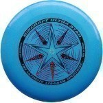 DISCRAFT ULTRA STAR 175 GRAM ULTIMATE DISC Thumbnail
