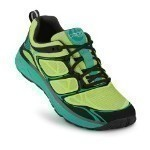 TOPO ATHLETIC W-FLI-LYTE Thumbnail