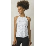 PRANA GRAPHIC YOU TANK Thumbnail