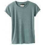 PRANA COZY UP T-SHIRT Thumbnail