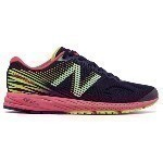 NEW BALANCE W1400BP5 Thumbnail