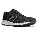 NEW BALANCE FRESH FOAM ARISHI V2 Thumbnail