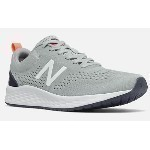 NEW BALANCE FRESH FOAM ARISHI V3 Thumbnail