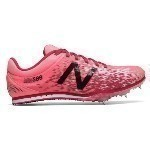 NEW BALANCE MD500 v5 Thumbnail