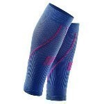 CEP PRO + COMPRESSION CALF SLEEVES 2.0 Thumbnail