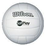 WILSON SOFT PLAY VOLLEYBALL Thumbnail
