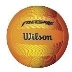 WILSON FREESTYLE VOLLEYBALL Thumbnail