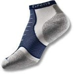 THORLO XCCU12 EXPERIA MICRO MINI SOCKS Thumbnail