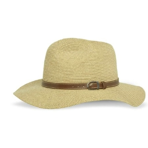 5201236b SUNDAY AFTERNOON CORONADO HAT - HATS | Lloyd Clarke Sports