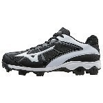 MIZUNO 9 SPIKE ADVANCED FINCH  Thumbnail
