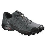 SALOMON SPEEDCROSS 4 Thumbnail