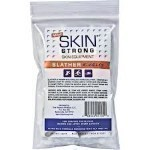 SKIN STRONG SLATHER  ANTI-CHAFE SINGLES 20 PC Thumbnail