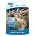 ADVENTURE MEDICAL GLACIER GEL Thumbnail