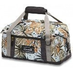 DAKINE PARTY COOLER 15L Thumbnail