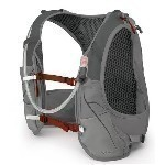 OSPREY DURO 6 With  RESERVOIR Thumbnail