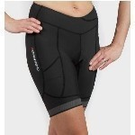 GARNEAU CB NEO POWER CYCLING SHORT Thumbnail