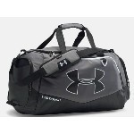 UNDER ARMOUR STORM LARGE DUFFLE Thumbnail