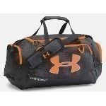 UNDER ARMOUR STORM SMALL DUFFLE Thumbnail
