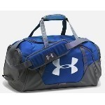UNDER ARMOUR UNDENIABLE SMALL DUFFLE Thumbnail