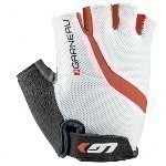 GARNEAU BIOGEL RX-V GLOVES Thumbnail