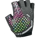 GARNEAU MONDO SPRINT GLOVES Thumbnail
