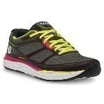 TOPO ATHLETIC FLI-LYTE 2 Thumbnail