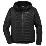 OUTDOOR RESEARCH VERISMO HOODY DOWN JACKET Thumbnail