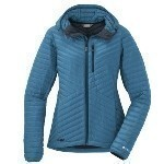 OUTDOOR RESEARCH VERISMO HOODED DOWN JACKET Thumbnail