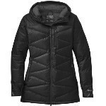 OUTDOOR RESEARCH FLOODLIGHT DOWN PARKA Thumbnail