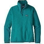 PATAGONIA LW BETTER SWEATER MARSUPIAL Thumbnail