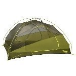 MARMOT TUNGSTEN 3 PERSON TENT Thumbnail