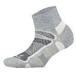 BALEGA ULTRALIGHT QUARTER SOCK Thumbnail