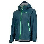 MARMOT ECLIPSE JACKET Thumbnail