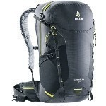 DEUTER SPEED LITE 24 Thumbnail
