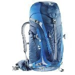DEUTER ACT TRAIL PRO 40 Thumbnail