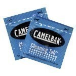 CAMELBAK CLEANING TABS Thumbnail