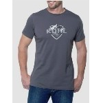 KUHL BORN IN THE MOUNTAIN TEE Thumbnail