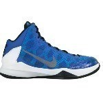 NIKE ZOOM WITHOUT A DOUBT  Thumbnail